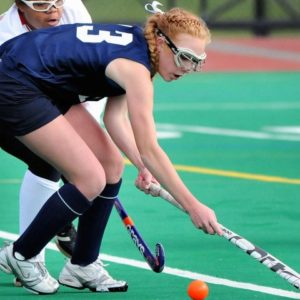 Field Hockey Organizations are one of our Key Sport Users.