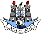 Dubin Gaelic Athletic Association