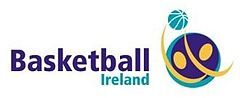 Basketball Ireland Governing Body