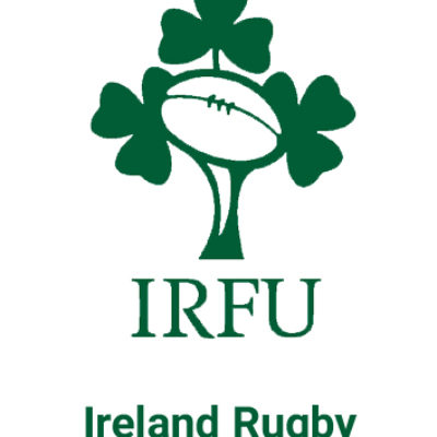Sports Manager is a Technology Partner of Ireland Rugby