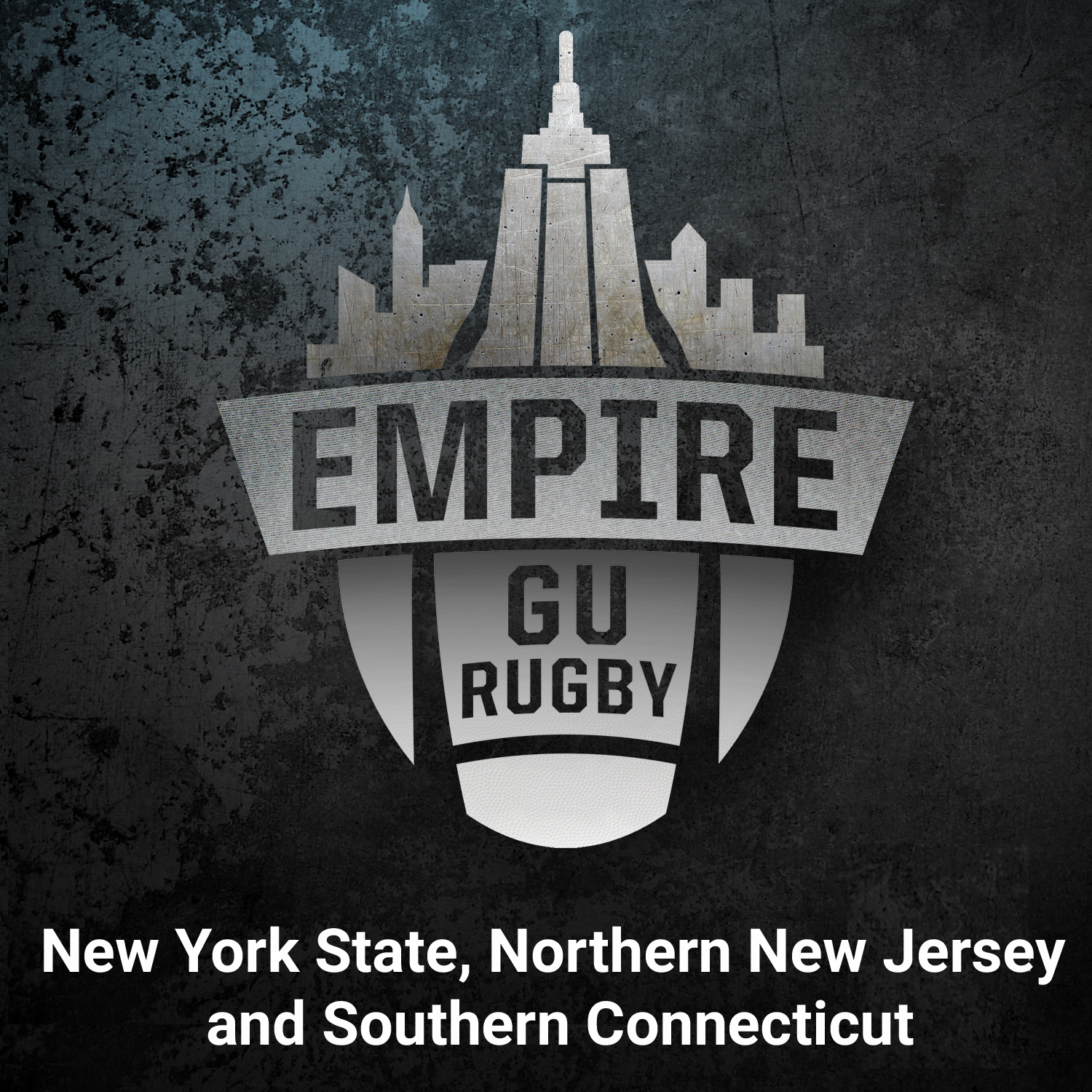 New York State, Northern New Jersey, South Connecticut Rugby