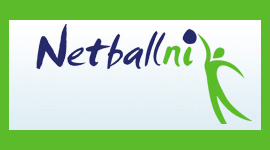 Netball, Northern Ireland
